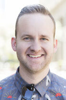 Aaron Krall