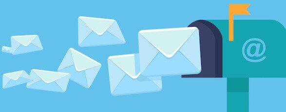 saas email strategies